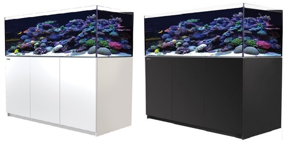 Red Sea REEFER XL 525