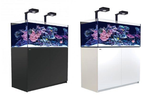 Red Sea Reefer XL 425 Deluxe