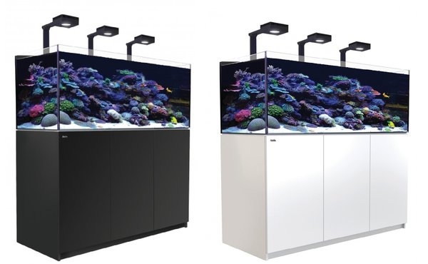 Red Sea Reefer XL 525 Deluxe