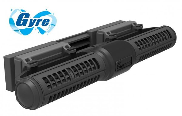 Maxspect Gyre 200 Serie Bundle