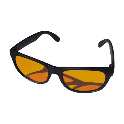 D-D Coral Viewing Sunglasses